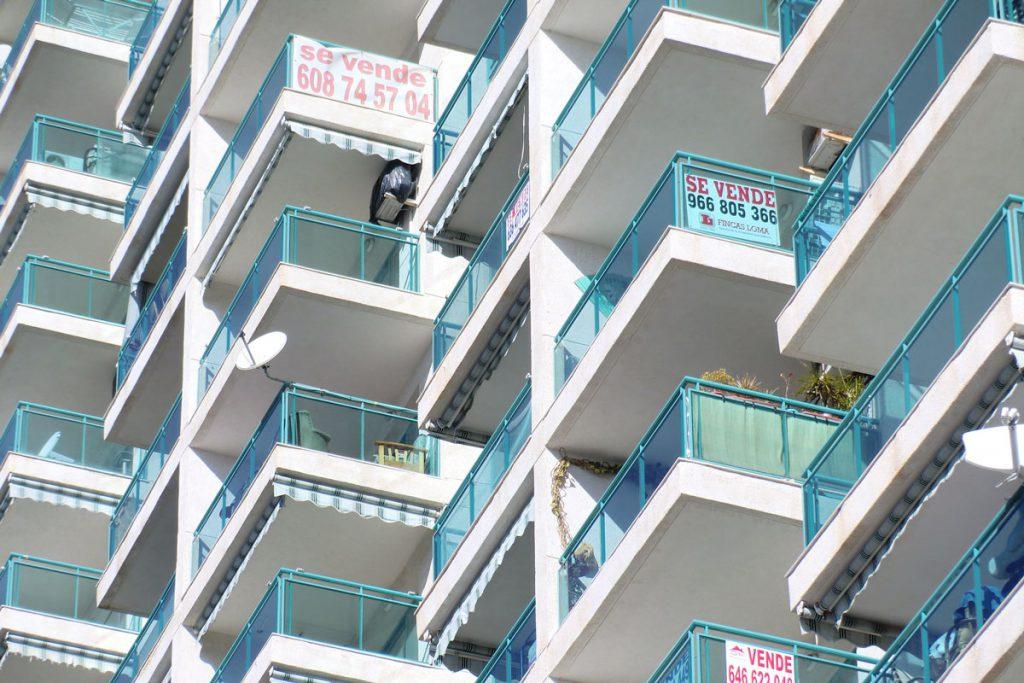 Valoraciones Urbanísticas